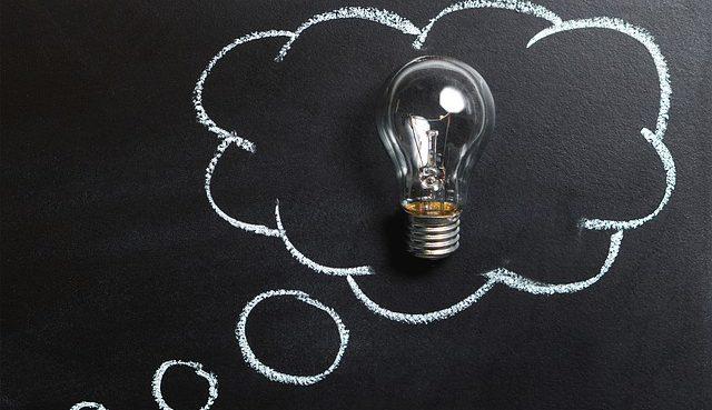 cropped-lightbulb-image.jpg